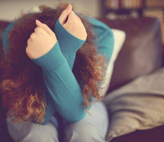figli boomerang depressi