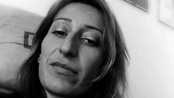 mamma uccisa dal marito 1