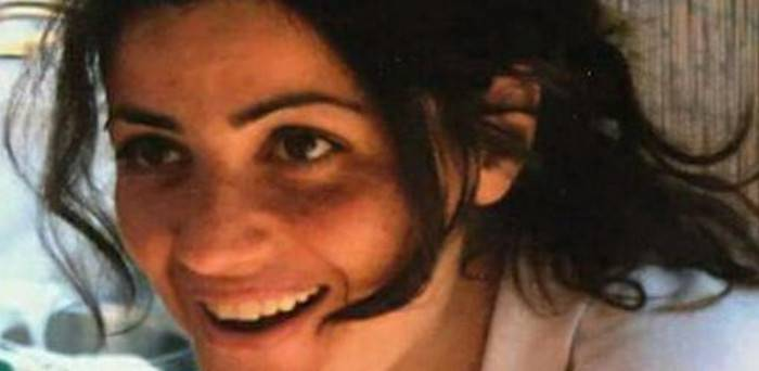 uccisa dal marito mentre era incinta