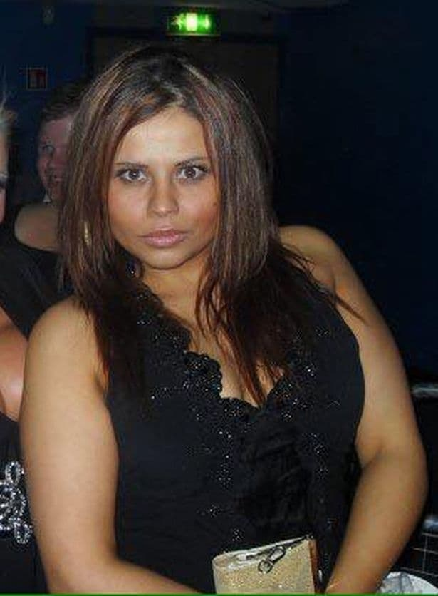 bambina uccisa dalla mamma 2