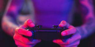 bambino suicida dopo videogiochi