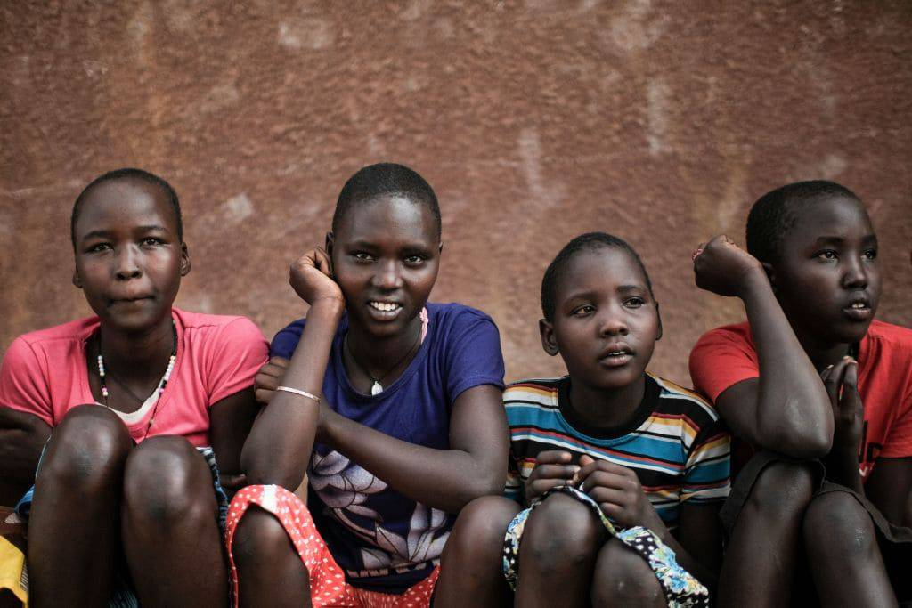 giornata mutilazioni genitali femminili