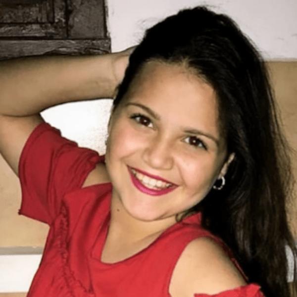 Anna, la 12enne che aiuta i più deboli, diventerà Alfiere della Repubblica