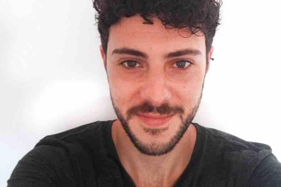 calogero è salvo lorenzo