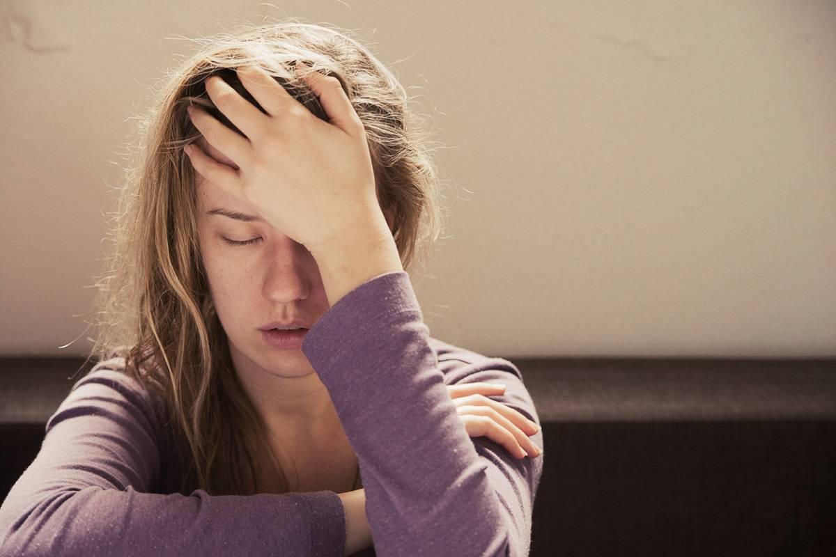 Ansia e rabbia per 8 giovani su 10: un aiuto dai social media