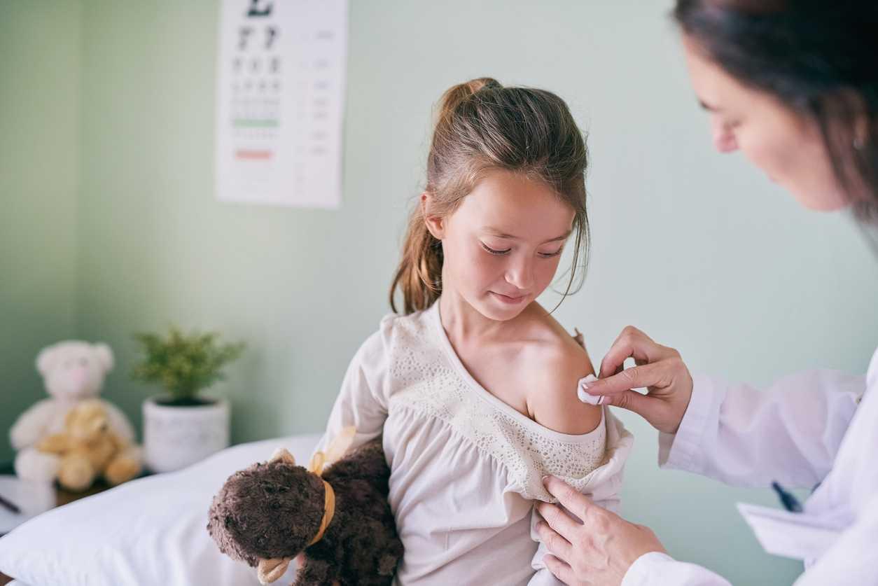 vaccinazioni proroga salvini