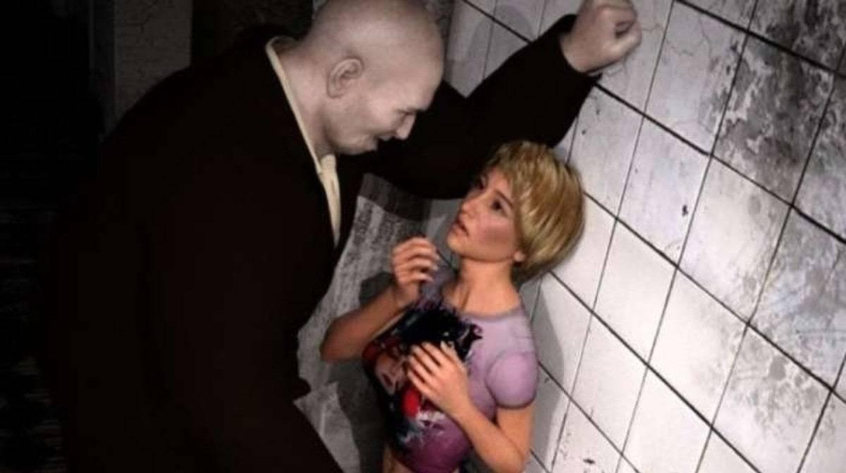 videogioco stupro