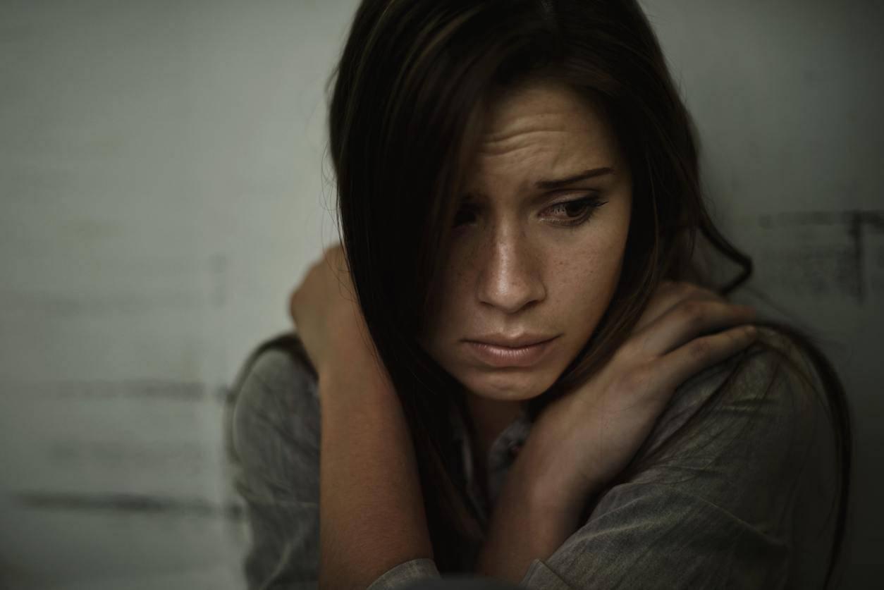 vittima troppo brutta per stupro