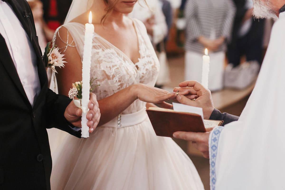 bonus matrimonio spese nozze