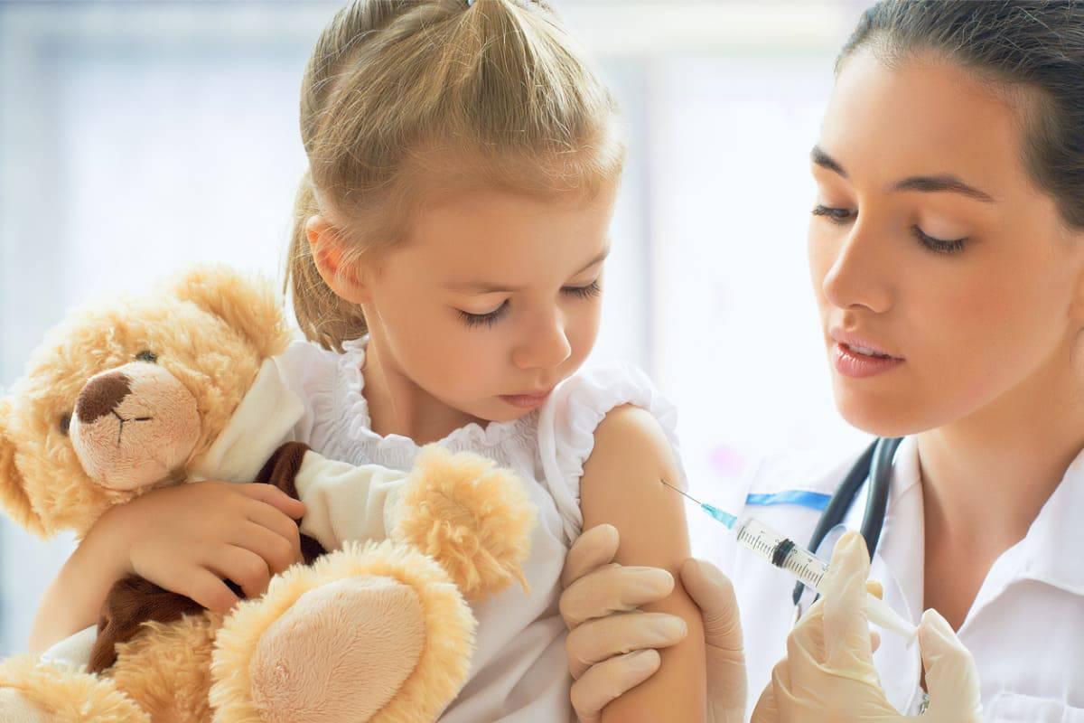 settimana mondiale immunizzazione