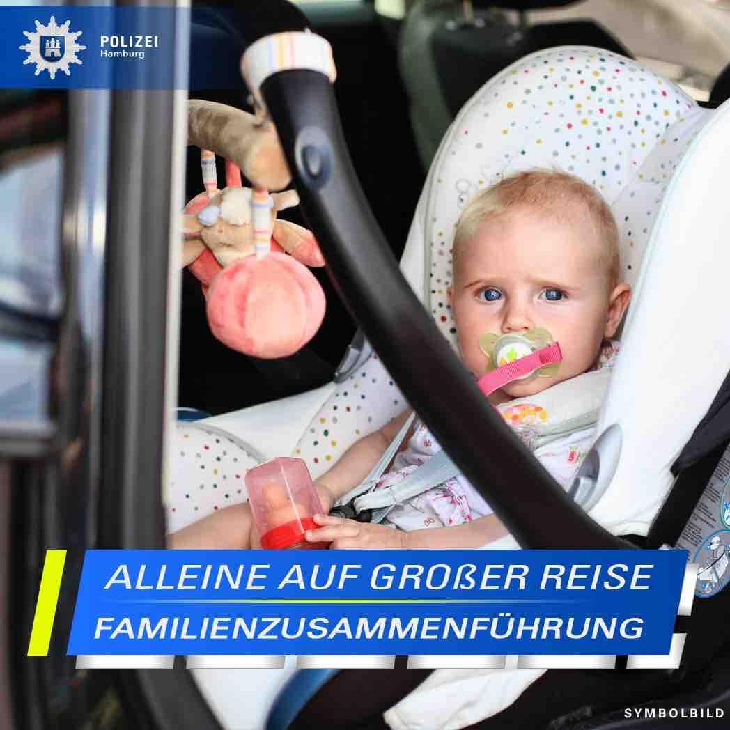 neonato dimenticato in auto