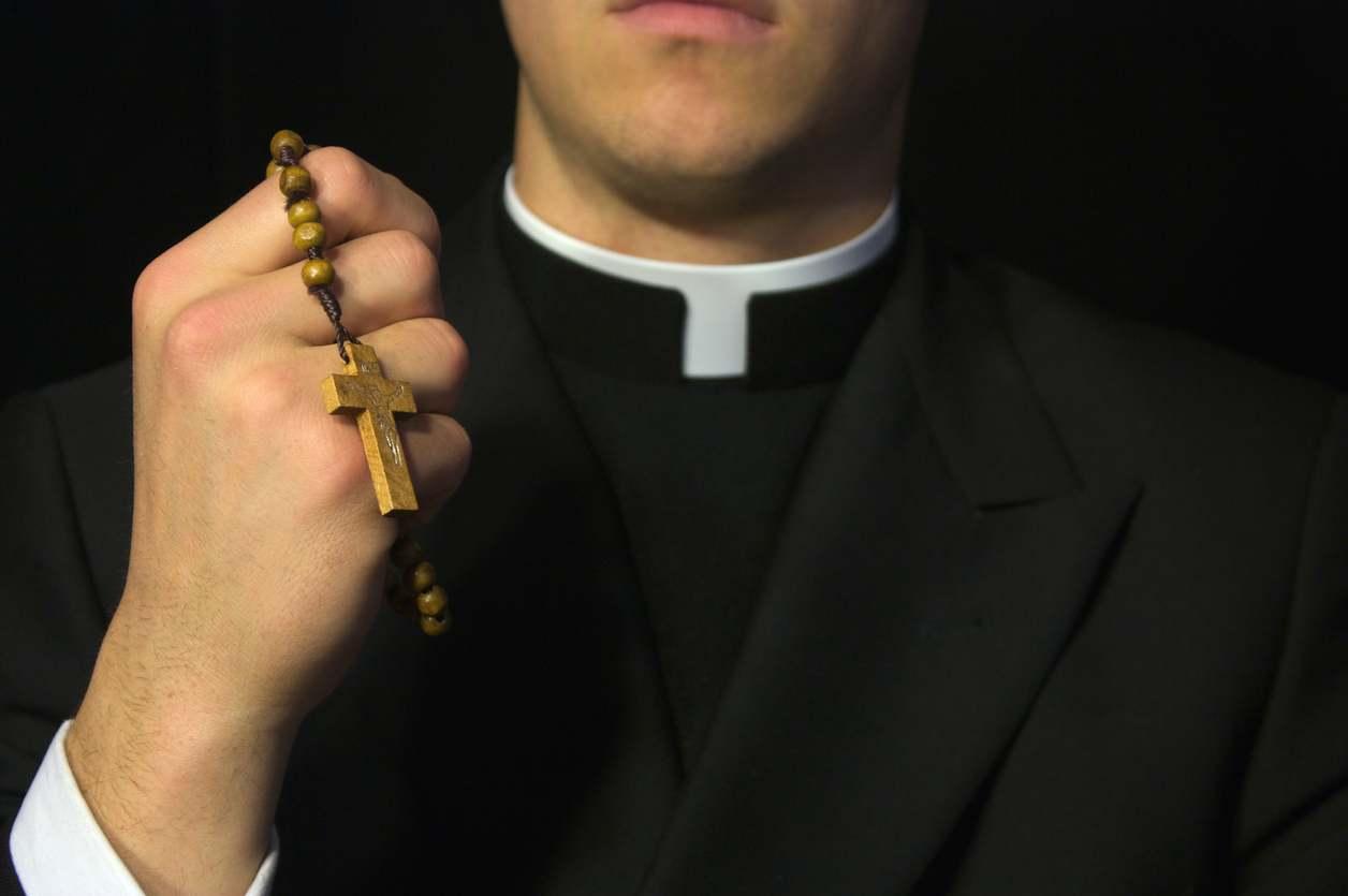 figli di preti