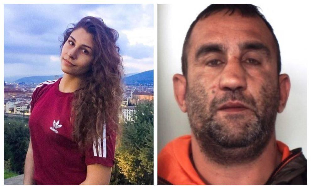 """""""Avevo paura di perdere mia figlia"""":la mamma della 19enne che ha ucciso il padre"""