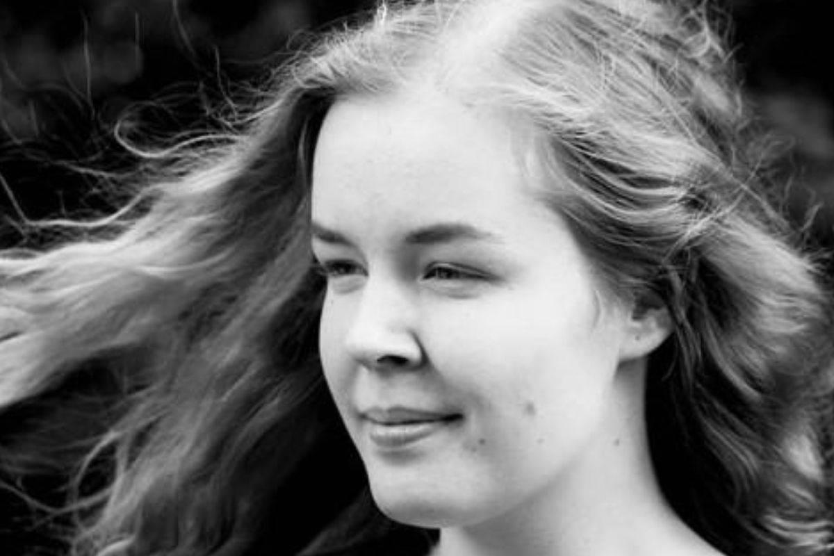 Stuprata da piccola si lascia morire a 17 anni: la storia di Noa