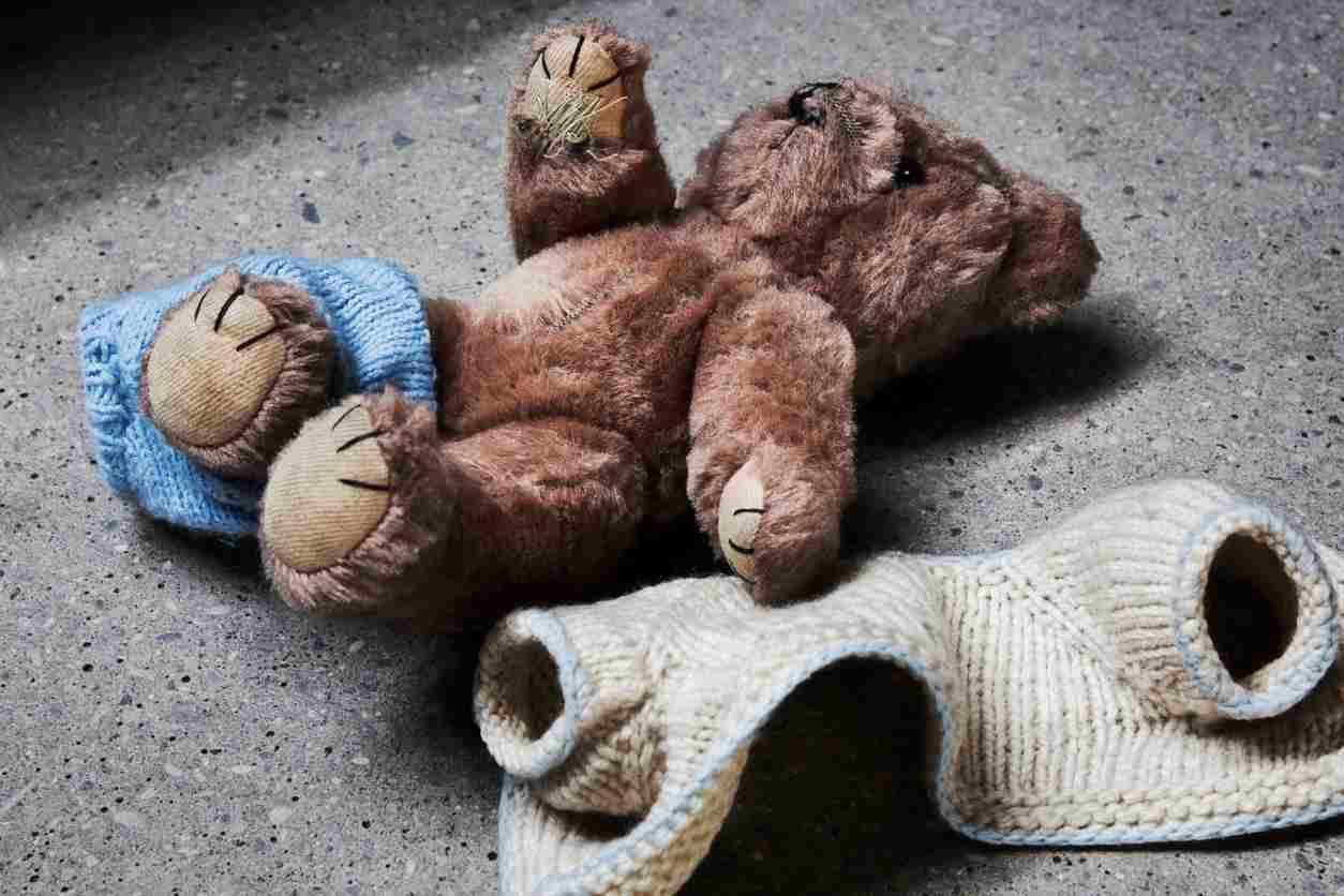 bambina violentata dal padre