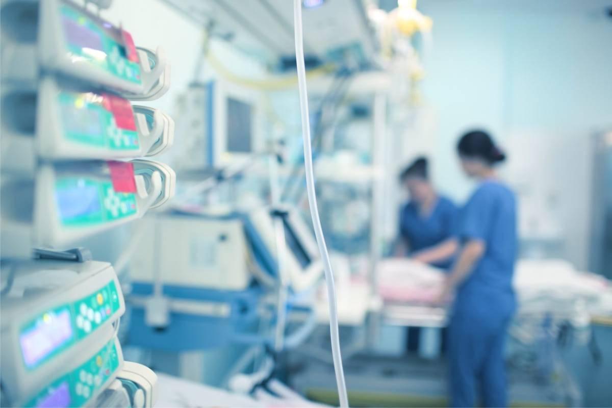 bimba capsula detersivo