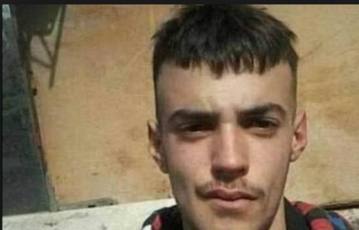 Omicidio di Manuel Careddu: i 3 assassini condannati – FOTO