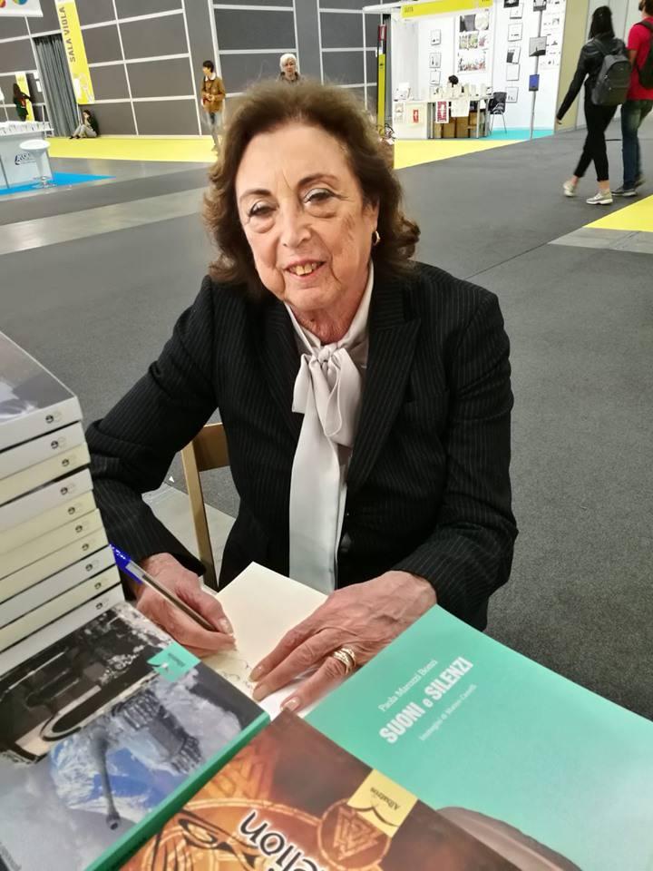 Paola Bonzi