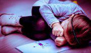 bambini abusati da una coppia