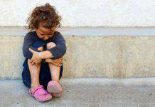 Docce gratuite bambini poveri