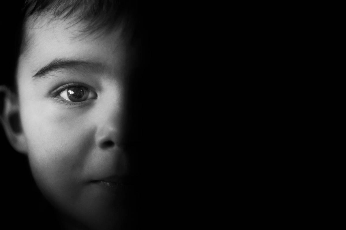 Quando la mamma uccide i figli: i bambini piccoli morti in Italia in vent'anni