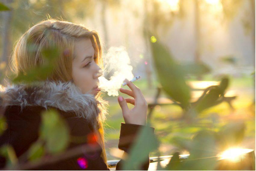 consumo cannabis adolescenti