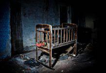 neonato trovato morto