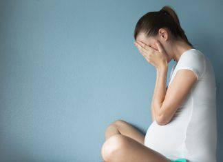 ragazza 15 anni aborto
