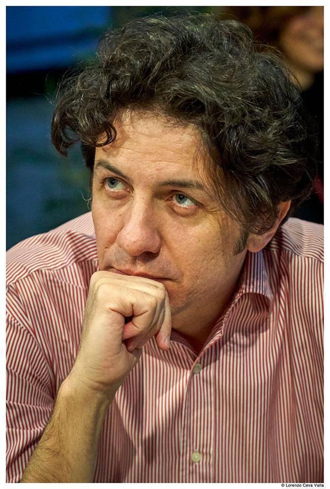 suicidio assistito Marco Cappato