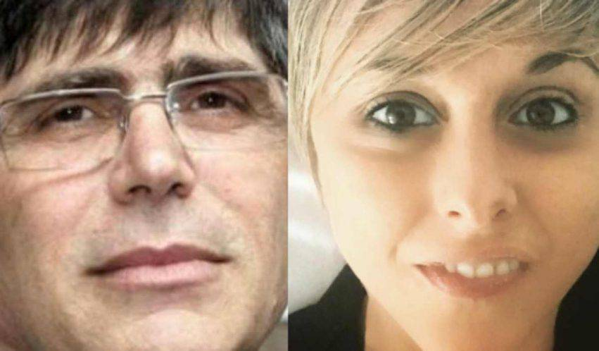 Nadia Toffa e suicidio assistito