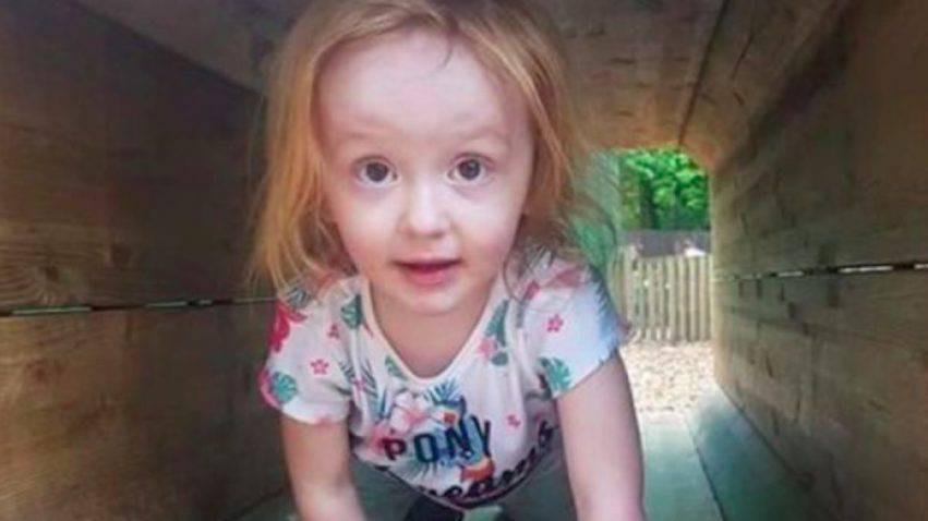 bambina morta per una diagnosi sbagliata