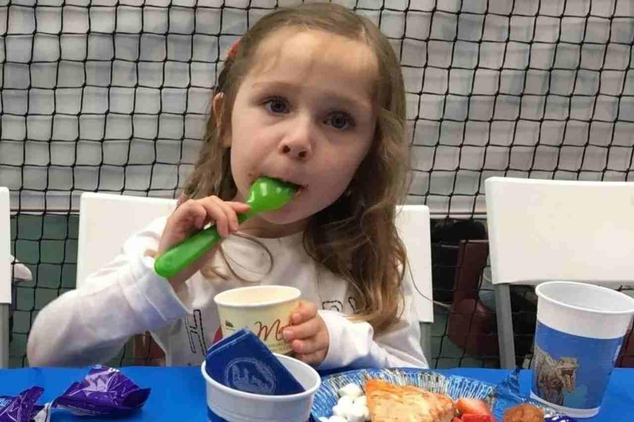 Compleanno bambina autistica1