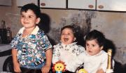 bambini sottratti ai genitori false accuse
