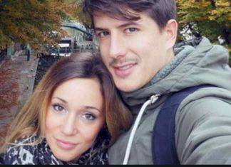 Grenfell Tower morti 2 ragazzi italiani: