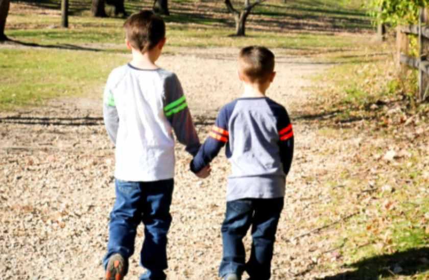 Eterologa | 12 figli autistici