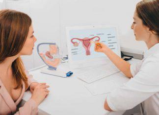 Fertilità femminile