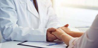 Medico violentava le pazienti