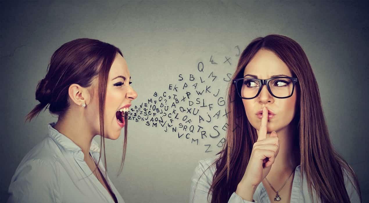 Donne non soffocate i sentimenti, può essere mortale: l'allarme della scienziati