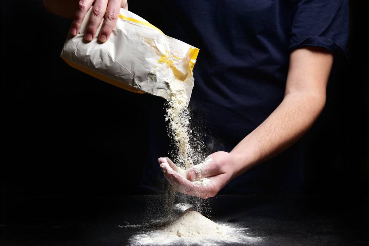 Richiamo farina dal mercato | La marca e i motivi | FOTO