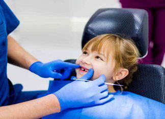500 euro dallo Stato per le cure dentistiche: i dettagli