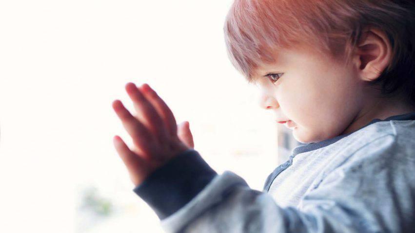 fecondazione eterologa 14 bambini autistici