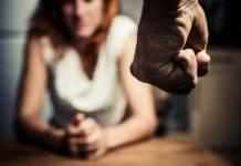 violenza domestica e quoziente intellettivo dei figli
