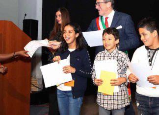 Modena cittadinanza italiana