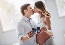 procreazione assistita no coppie omosessuali