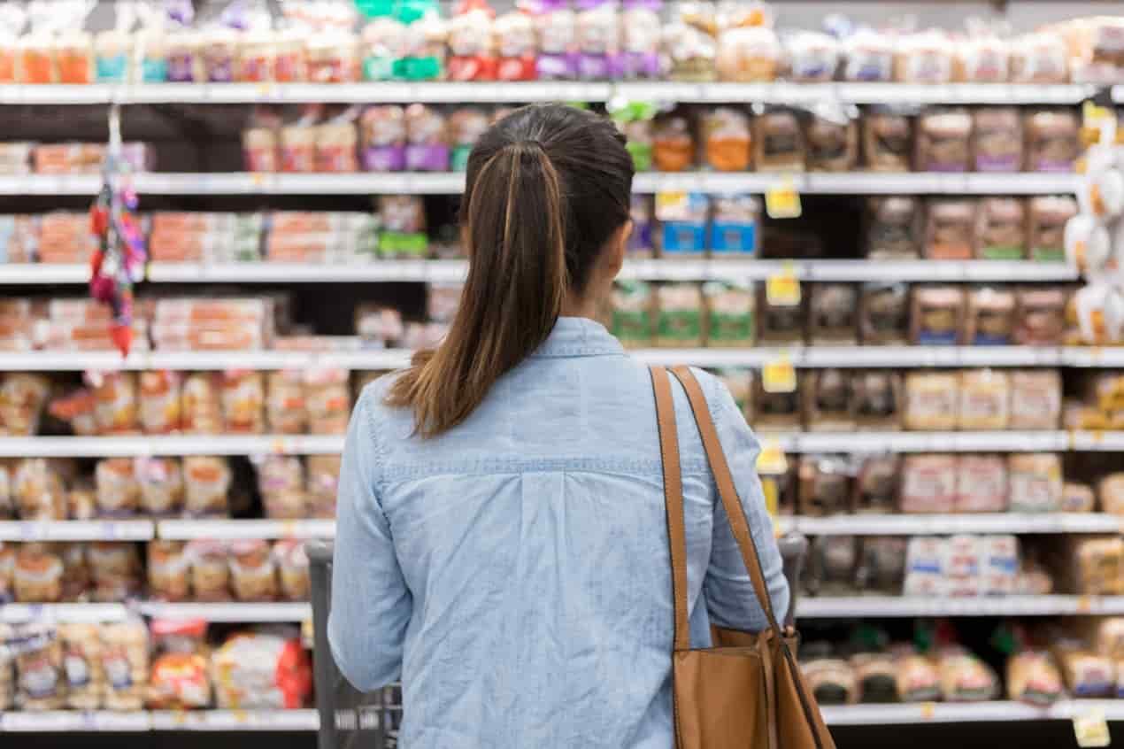 Allerta prodotti Conad: attenzione a queste alici!