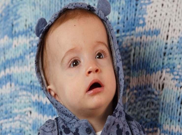 neonato si sveglia dal coma e sorride 3