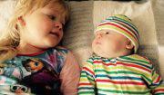 aborto bambino sindrome di down