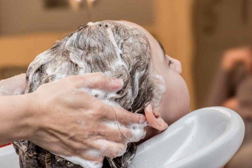 gel e shampo per bambini ritirato