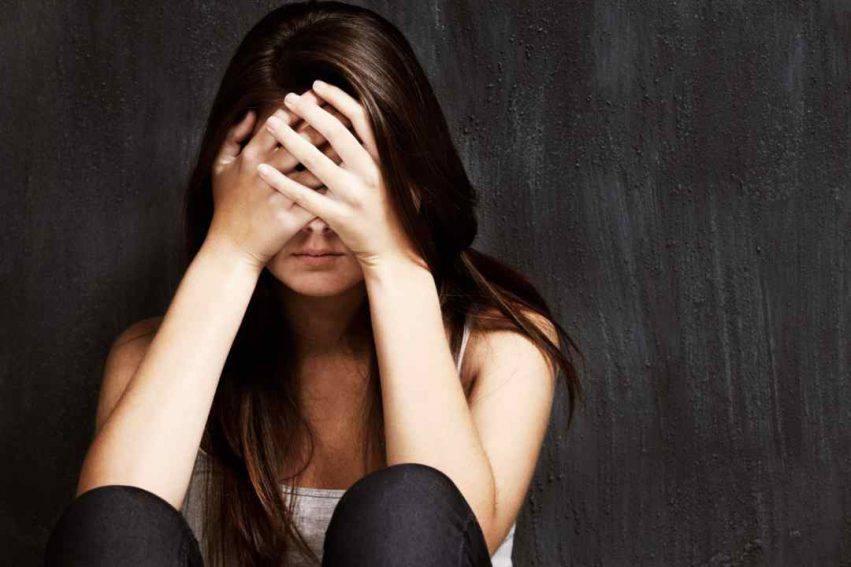 casa famiglia violenze sessuali