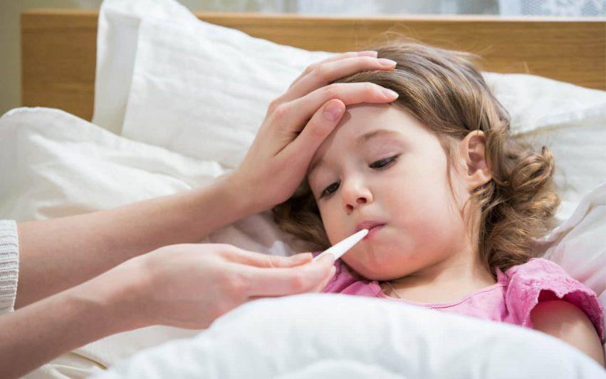 Influenza: quasi un milione le persone colpite